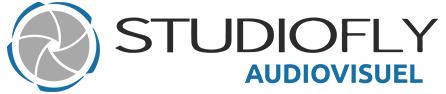 Studiofly : photographie et vidéo aérienne par drone