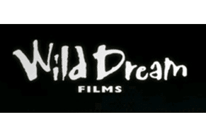 Logo Wild Dream Films