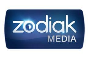 logo_Zodiak_france