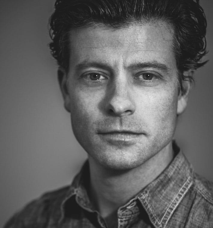 Philippe Gourdain